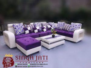 Sofa-Sudut-Minimalis-Modern