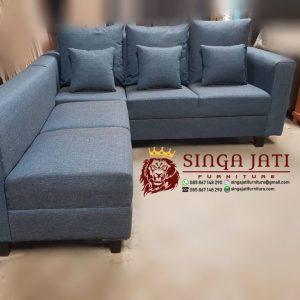 Sofa-Sudut-l