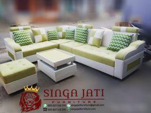 Sofa-leter-l-Mewah-03
