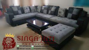 Sofa-leter-l-Mewah-05