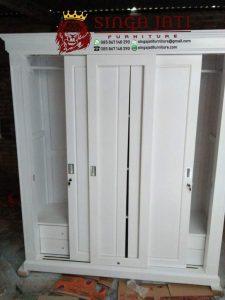 lemari-3-pintu-geser-0