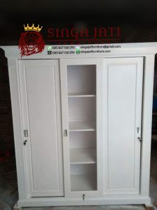 lemari-3-pintu-geser