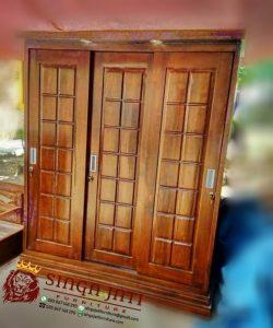 lemari-3-pintu-sliding-0