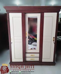 lemari-3-pintu-sliding