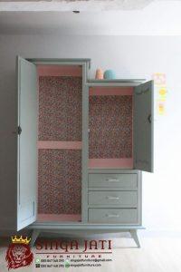 lemari-anak-minimalis-03