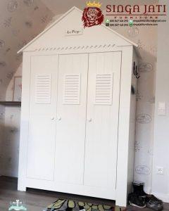 lemari-baju-anak-04