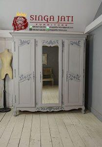 lemari-baju-kayu-jati-