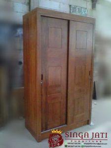 lemari-baju-sliding-2-pintu-