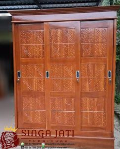 lemari-geser-3-pintu-1