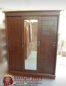 lemari-geser-3-pintu