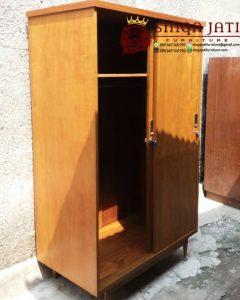 lemari-jati-2-pintu