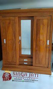 lemari-pakaian-3-pintu-sliding-2