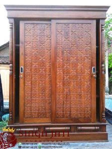 lemari-pakaian-3-pintu-sliding