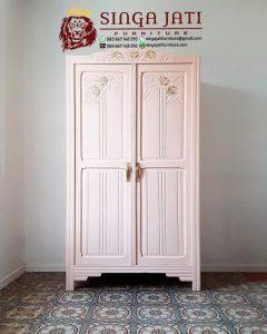lemari-pakaian-jati-2-pintu-minimalis-
