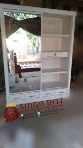 lemari-sliding-2-pintu-0