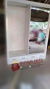 lemari-sliding-2-pintu-