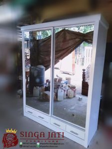 lemari-sliding-2-pintu