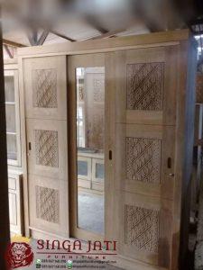 lemari-sliding-3-pintu-0