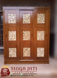 lemari-sliding-3-pintu