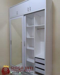lemari-sliding-minimalis-