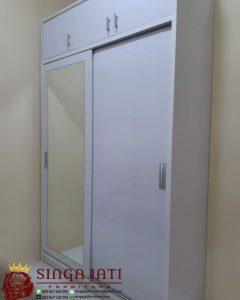lemari-sliding-minimalis