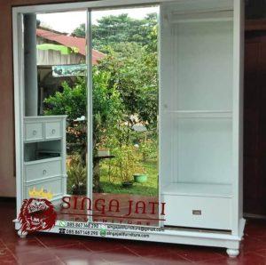 model-lemari-pakaian-pintu-geser-3-pintu-2