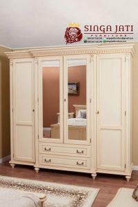 model-lemari-pakaian-terbaru-03