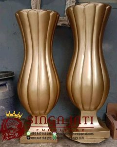 Vas-Bunga-Pelaminan-4