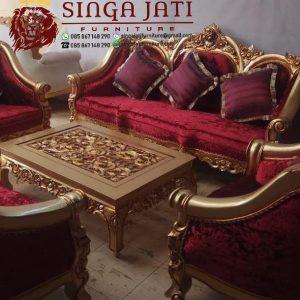 Sofa-Ruang-Tamu-Mewah