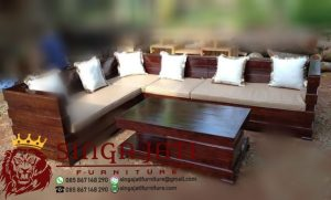 Sofa-Sudut-Minimalis--