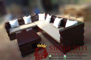 Sofa-Sudut-Minimalis-