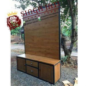 meja -Tv-kayu-Jati--