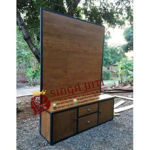 meja -Tv-kayu-Jati-1