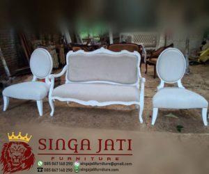 sofa-pengantin-minimalis-00