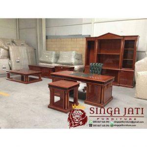Meja-Kantor-set