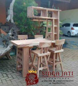 Contoh-Mini-Bar-Dapur-Kecil