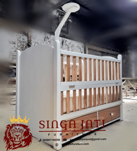 Baby-Box-Ikea-Murah