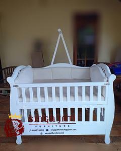 Box-Baby-Kayu