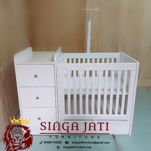 Box-Tidur-Bayi